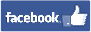 Page Facebook de la Vache à Béa